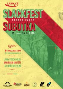 sobotka_2016