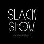 slackshow logo
